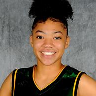 Jalen Lewis's Women's Basketball Recruiting Profile
