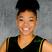 Jalen Lewis Women's Basketball Recruiting Profile