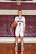 Caden Smith Men's Basketball Recruiting Profile