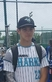 Cameron Schreck Baseball Recruiting Profile