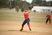 Aleigha Siems Softball Recruiting Profile