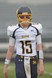 Matt Lewis Football Recruiting Profile