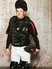 Eric Moore Baseball Recruiting Profile