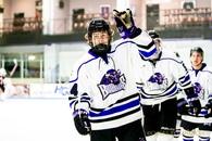Wyatt A Witham's Men's Ice Hockey Recruiting Profile
