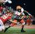 Ezekiel Meads Football Recruiting Profile