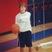 Austin Bailey Men's Basketball Recruiting Profile