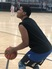 Tyrik Anderson Men's Basketball Recruiting Profile