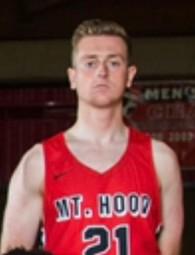 Tanner Scanlan's Men's Basketball Recruiting Profile