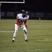 Anthony Thomas Jr Football Recruiting Profile