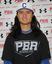 Danier Wuxihong Baseball Recruiting Profile