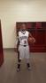 Khalil Smith Men's Basketball Recruiting Profile