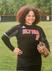 Maycee Godbolt Softball Recruiting Profile
