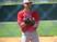 Dante' Barnett Baseball Recruiting Profile