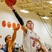 "Joseph ""Michael"" Brown Men's Basketball Recruiting Profile"