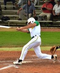 Kyle Krtausch's Baseball Recruiting Profile