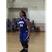 Amber Serrano Women's Basketball Recruiting Profile