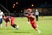Iokepa Laa Football Recruiting Profile