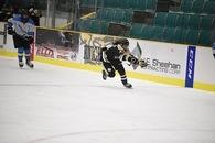Ellie Slater's Women's Ice Hockey Recruiting Profile