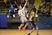 Cameron Augustine Men's Basketball Recruiting Profile