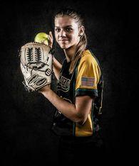 Shyann Beddow's Softball Recruiting Profile