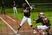 Carter Bahrenfuss Baseball Recruiting Profile