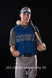 Tyrus Grunenwald Baseball Recruiting Profile