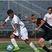 Alexander Arriola Men's Soccer Recruiting Profile