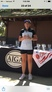 Rose Baral Women's Golf Recruiting Profile