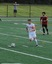 Ki Costa Men's Soccer Recruiting Profile