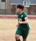 Anthony Ferullo Men's Soccer Recruiting Profile
