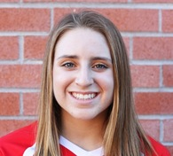 Catherine Helgeson's Women's Volleyball Recruiting Profile