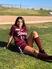Laisha Flores Women's Soccer Recruiting Profile