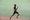 Athlete 97609 small