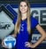 Jesse Heniss Women's Volleyball Recruiting Profile