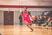 Dave Olaniyi Men's Basketball Recruiting Profile