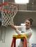 Lexi Karovic Women's Basketball Recruiting Profile