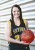 Sydney Parker Women's Basketball Recruiting Profile