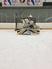 Emily Bandkohal Women's Ice Hockey Recruiting Profile