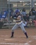 Rylie Youngblood Softball Recruiting Profile