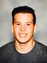 Riley Erickson's Football Recruiting Profile