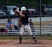 Nolan DeMelfi Baseball Recruiting Profile