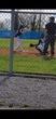 Brayden Wells Baseball Recruiting Profile