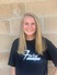 Riley Oleksik Softball Recruiting Profile