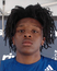 Riely Evans Football Recruiting Profile