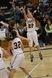 Ashlie Larson Women's Basketball Recruiting Profile