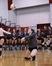 LAURA BUTLER Women's Volleyball Recruiting Profile