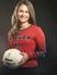 Chloe Shadden Women's Volleyball Recruiting Profile