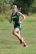 Josie Brown Women's Track Recruiting Profile