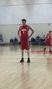Samuel Rampulla Men's Basketball Recruiting Profile