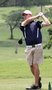 Sam Jacks Men's Golf Recruiting Profile